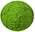 微粉末緑茶